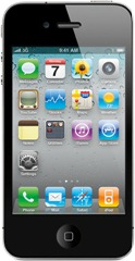 Apple_iPhone_4_front
