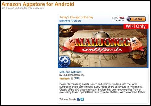amazon-appstore-mahjong