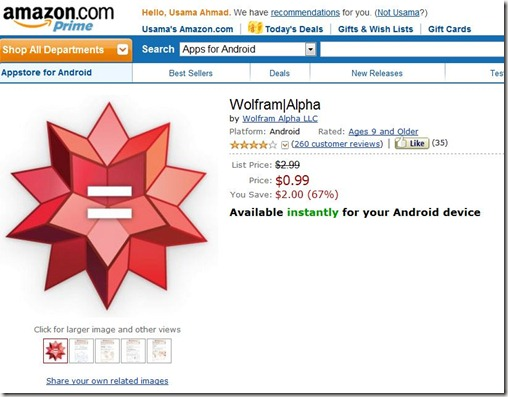 amazon-appstore-wolfram