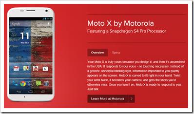 motox-qualcomm-snapdragons4pro